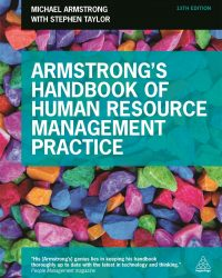 Handbook of HRM Practice 13e by Michael Armstrong